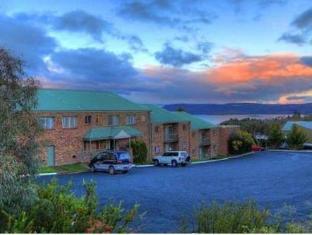 /acacia-snowy-motel/hotel/snowy-mountains-au.html?asq=jGXBHFvRg5Z51Emf%2fbXG4w%3d%3d