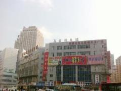 Kiss Hotel ShenyangTaiyuan Street | Hotel in Shenyang
