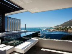 Ebb Tide Apartment | Cheap Hotels in Cape Town South Africa