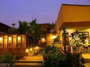 /koko-palm-inn/hotel/chiang-mai-th.html?asq=jGXBHFvRg5Z51Emf%2fbXG4w%3d%3d