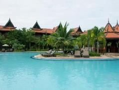 Sokhalay Angkor Executive and Spa | Cambodia Hotels