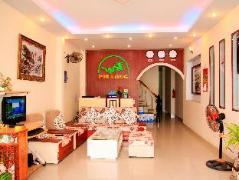 Phi Long Hotel | Cheap Hotels in Vietnam