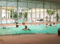 Ngoc Lan 2 Hotel - Tien Lang Spa Resort | Cheap Hotels in Vietnam