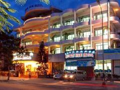 Nguyen Hue Hotel | Hue Budget Hotels