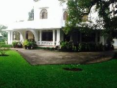 Margaret Villa | Sri Lanka Budget Hotels
