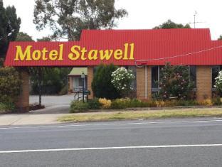 /motel-stawell/hotel/grampians-au.html?asq=jGXBHFvRg5Z51Emf%2fbXG4w%3d%3d