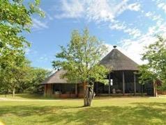 Mopane Bush Lodge | South Africa Budget Hotels