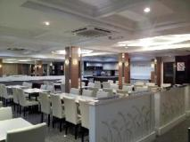 Malaysia Hotel Accommodation Cheap | food and beverages