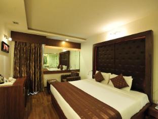 /inder-residency/hotel/ahmedabad-in.html?asq=jGXBHFvRg5Z51Emf%2fbXG4w%3d%3d