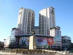 Chengde Bifeng Hotel | China Budget Hotels
