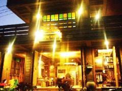 Hotel Chiangkhanburi Loei | Chiangkhan Hotel Discounts Thailand
