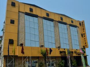 /hotel-heaven/hotel/kolkata-in.html?asq=jGXBHFvRg5Z51Emf%2fbXG4w%3d%3d