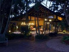 De Charmoy Estate Guest House - South Africa Discount Hotels