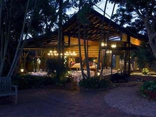 /de-charmoy-estate-guest-house/hotel/durban-za.html?asq=jGXBHFvRg5Z51Emf%2fbXG4w%3d%3d