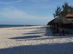 Doi Su Resort Vietnam