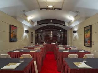 Grand hotel via Veneto Rome - Meeting Room