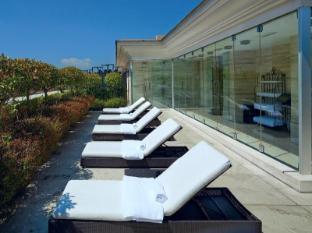 Grand hotel via Veneto Rome - Recreational Facilities