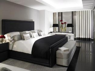 Grosvenor House Suites by Jumeirah Living