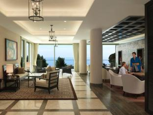 /sv-se/jumeirah-port-soller-hotel-spa/hotel/majorca-es.html?asq=vrkGgIUsL%2bbahMd1T3QaFc8vtOD6pz9C2Mlrix6aGww%3d