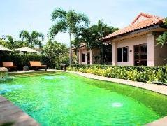 Baan Yusabai | Thailand Cheap Hotels
