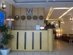 Smart Hotel 1 | Cheap Hotels in Vietnam