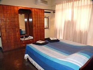 Hotel Crest Nest Colombo - Standard Room