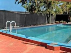 Australia Hotel Booking | A&A Motel Proserpine