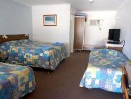ห้องพักสำหรับ 4 คน