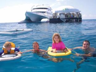 A&A Motel Proserpine Whitsunday Islands - Surroundings