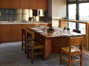 Printemp Hotel Apartment Hong Kong - Multi Purpose Room