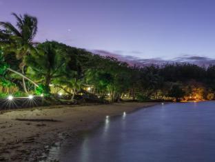 /funky-fish-beach-resort/hotel/mamanuca-islands-fj.html?asq=vrkGgIUsL%2bbahMd1T3QaFc8vtOD6pz9C2Mlrix6aGww%3d