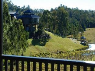 Ocean View Estates Vineyard Cottages