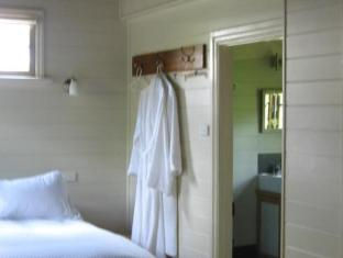 /corinella-country-house/hotel/daylesford-and-macedon-ranges-au.html?asq=jGXBHFvRg5Z51Emf%2fbXG4w%3d%3d