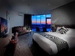 The Lakes Resort Hotel   Australia Hotels Adelaide