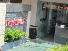 Tuyet Linh Hotel | Can Tho Budget Hotels