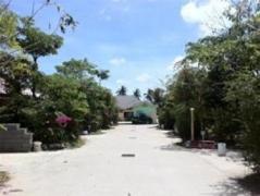 Fueng Fa Resort | Thailand Cheap Hotels