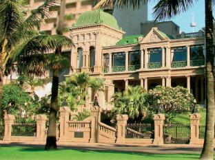 Durban Manor Hotel and Conference Centre