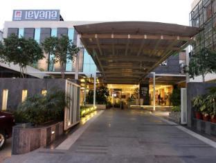 Hotel Levana