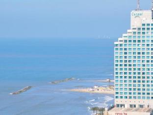 /carmel-hotel/hotel/netanya-il.html?asq=jGXBHFvRg5Z51Emf%2fbXG4w%3d%3d