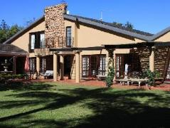 MacGregors Guest House | South Africa Budget Hotels