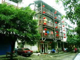 Yangshuo Jianli Inn