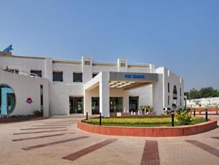 /inder-residency/hotel/udaipur-in.html?asq=jGXBHFvRg5Z51Emf%2fbXG4w%3d%3d