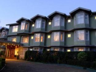/sv-se/galway-forest-lodge-hotel-nuwara-eliya/hotel/nuwara-eliya-lk.html?asq=vrkGgIUsL%2bbahMd1T3QaFc8vtOD6pz9C2Mlrix6aGww%3d