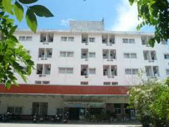 Muean Fun Apartment 1 | Thailand Cheap Hotels