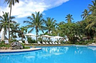 /coco-beach-island-resort/hotel/puerto-galera-ph.html?asq=jGXBHFvRg5Z51Emf%2fbXG4w%3d%3d