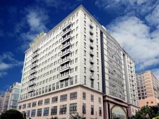 /hu-hu/chengdu-tianyi-grand-garden-hotel/hotel/chengdu-cn.html?asq=vrkGgIUsL%2bbahMd1T3QaFc8vtOD6pz9C2Mlrix6aGww%3d