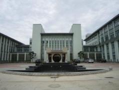 Wuhan Jingchu Chenhu Hotel | Hotel in Wuhan
