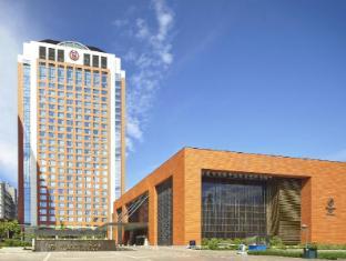 /sheraton-hohhot-hotel/hotel/hohhot-cn.html?asq=jGXBHFvRg5Z51Emf%2fbXG4w%3d%3d
