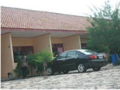 Hotel Pandan Sari Indonesia