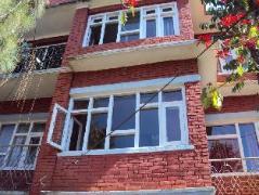 Sukeyasu Hotel | Nepal Budget Hotels